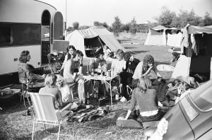 Sibbarp 1970